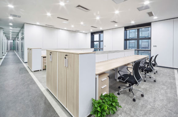 commercial cleaning services montreal quebec